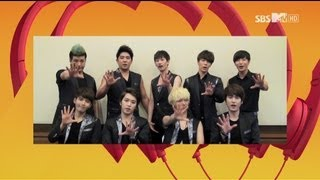 2012 MTV EMA_Voting Spot_Super Junior 'World Wide Act' Nominee
