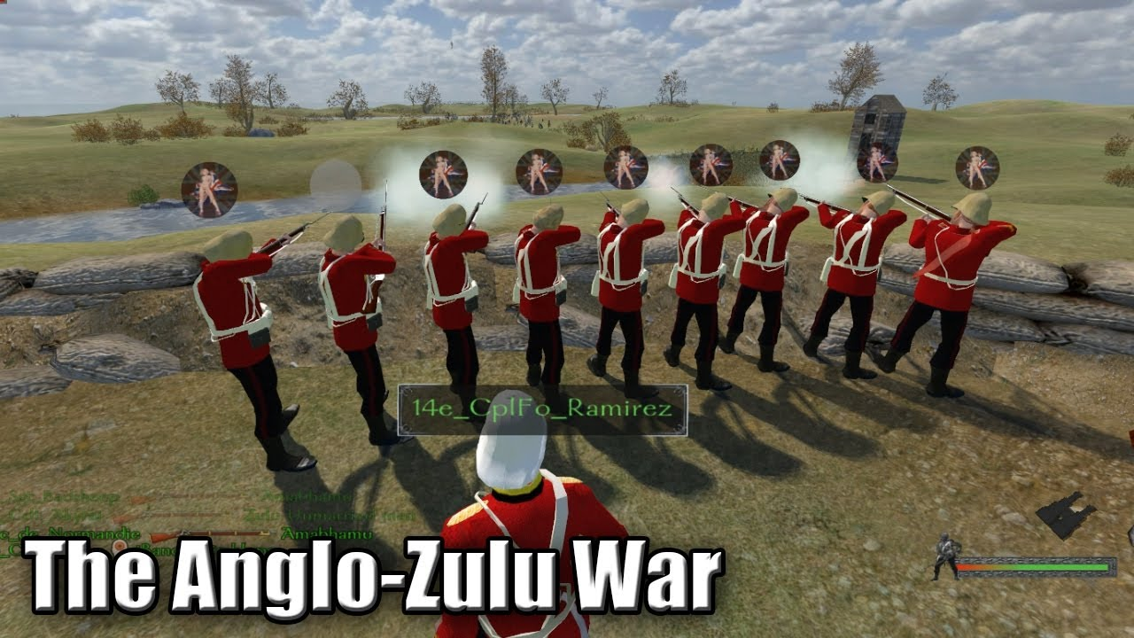 Funny Memes In Zulu : The anglo zulu war v petit event fun e egre