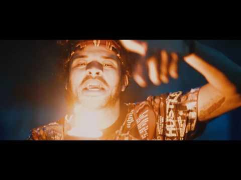 Tdot illdude We Ok rap music videos 2016