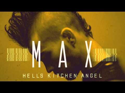 MAX Home music videos 2016