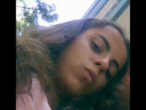 amor te amo amor te quiero. Amo-te Jessica Santos