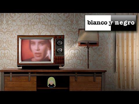 Alexandra Damiani Feat. Ice MC It's A Rainy Day music videos 2016 dance
