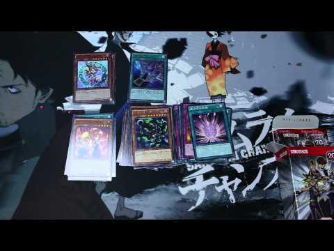 Duelist Pack Battle City Box Ocg Duelist Pack Battle City