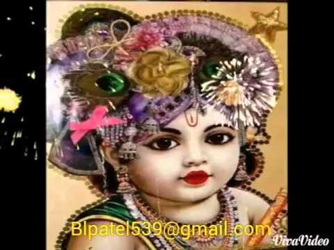 Maravadi  Bhavarani video