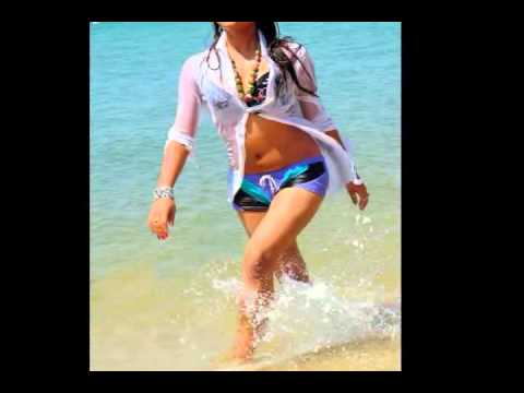 Mallu Malayalam Hot Videos video