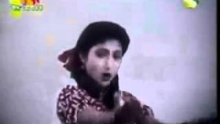 Salman Shah - Sujan Sokhi - jabbar-rana-dhamaura-aruail-sarail-Bbaria
