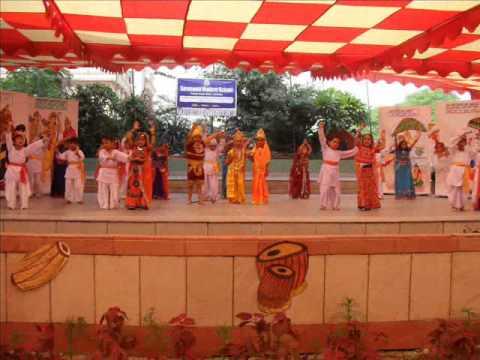 Vishwakarma School Ludhiana Moderan School Ludhiana