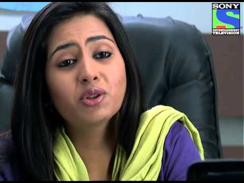 Kya Huaa Tera Vaada - Episode 217 - 11th February 2013