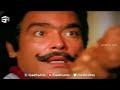 Yamudiki Moudu Movie Part 06 10 Chiranjeevi Radha Vijayashanthi