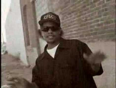 Bone Thugs N Harmony - Foe The Love of $