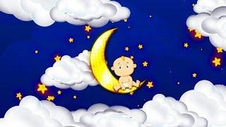 ♫♫♫ Ninna Nanna Mozart per Bambini Vol.108 ♫♫♫ Musica per dormire bambini