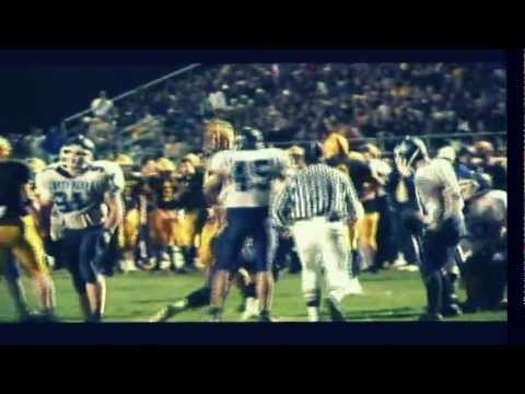 The Last Game ESPN T Patrick Murray 4 STARS USA TODAY Football Film