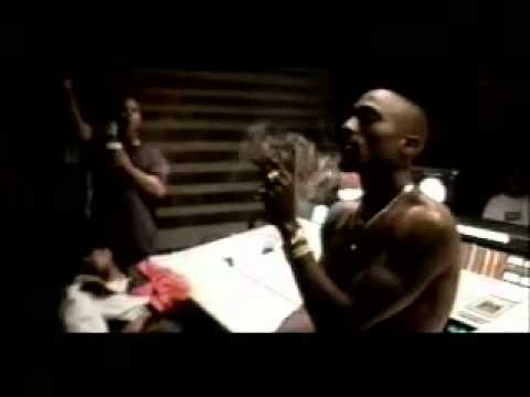 2Pac   Until The End Of Time Music Videos
