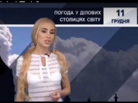 Форекс прогноз погоды в ставрополе