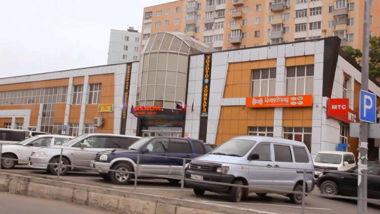 Проститутки владивостока чуркин 19 фотография