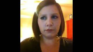 Watch Julie Roberts Unlove Me video