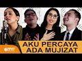 download lagu      Angel Pieters, Jason, Sari Simorangkir, Sandi Nugroho - Aku Percaya Ada Mujizat    gratis