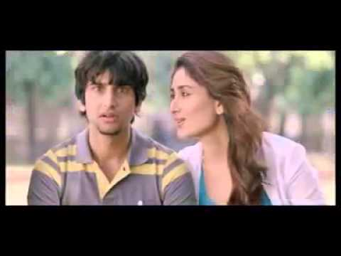 Limca New ad - Pyaas Badhao Ad feat. Kareena ...