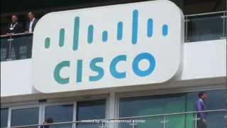 ¿Qué es Cisco?