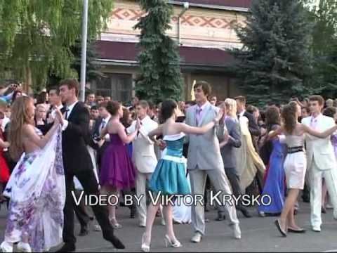 фотографии 2012: