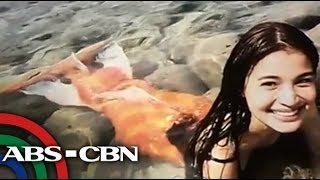Dyesebel (1973) - Official Trailer