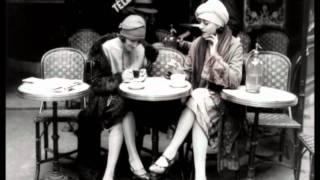 Watch Edith Piaf Les Amants Dun Jour video