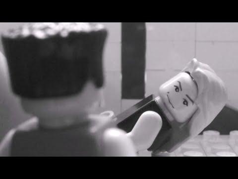 Lego Madonna - Justify My Love (sex Censured Xxx Video) video