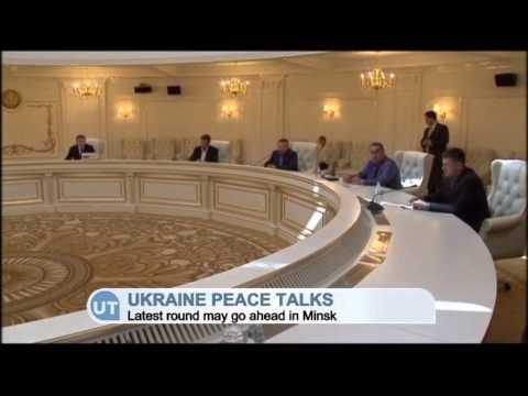Minsk Peace Talks: Latest round of Ukraine peace talks may go ahead