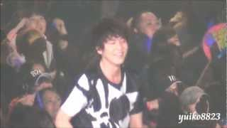 19.130323 SS5 in seoul Sunny(Kyuhyu focus)