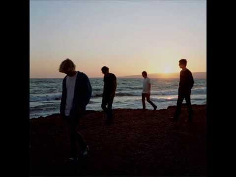 Charlatans - So Oh