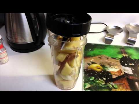 How to make Healthy Excellent Ginger, Lemon and Cinnamon Tea!
