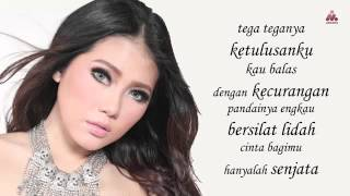 download lagu Via Vallen   Secawan Madu gratis