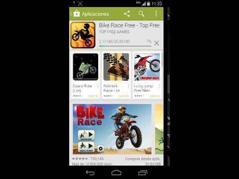 Como Tener internet Gratis en Android Entel Sin Programas