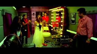 Saaiyaan 1080p HD Full Song Heroine 2012 By Rahat Fateh Ali Khan   YouTube
