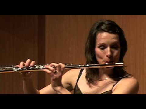 长笛 / flute Ⅲ