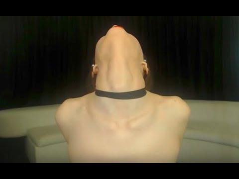 hand cuffed sex video