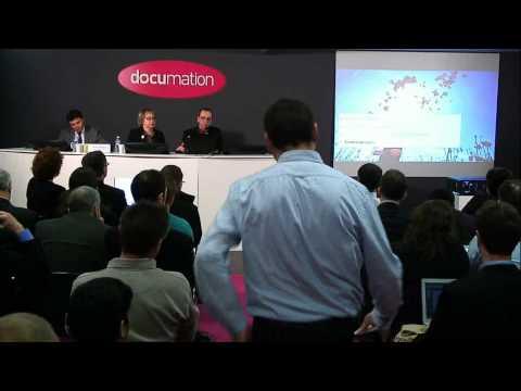 Factures dématérialisées, une révolution numérique pour un ROI assuré !