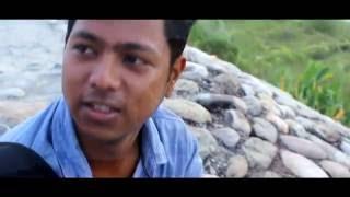 শেষ ঠিকানা - Sesh Thikana  ( Final Destination)