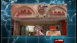 أنا الشاهد: أصوات الماضى تحملها جدران اللوكاندة المصرية