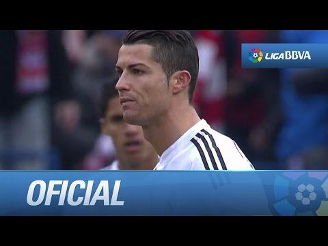 Reacciones del Derbi Capital, Atlético de Madrid (4-0) Real Madrid