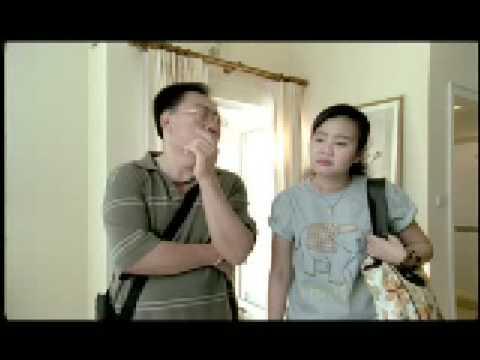 Fujiko CCTV Thailand  Advertising  กล้องวงจรปิด