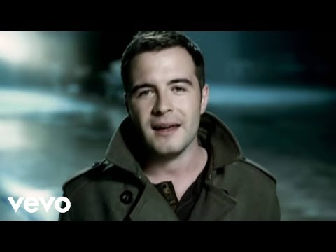 Westlife - Home