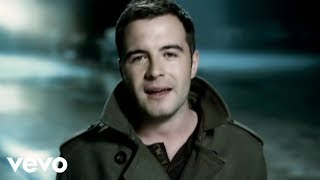 Watch Westlife Home video