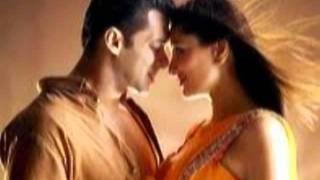 Teri Meri Kahani - Teri Meri Prem Kahani Hai Mushkil Full Song (Bodyguard) 2011