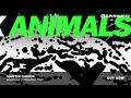 Martin Garrix de Animals (Original Mix)