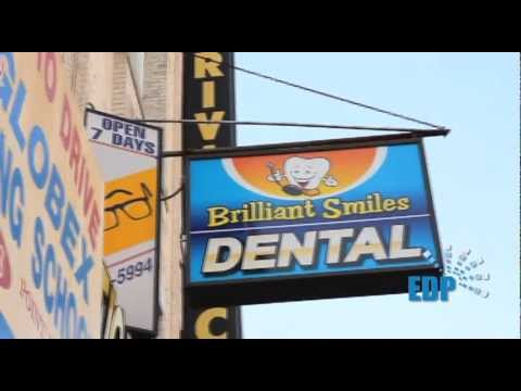 Brilliant Bright Smiles Brilliant Smiles Dental