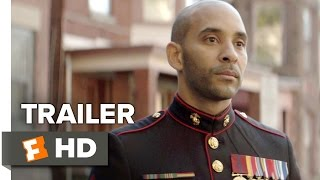11:55 Trailer #1 (2017)   Movieclips Indie