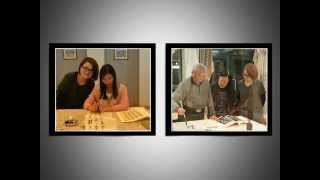 Chi Pun 2012 Flashback