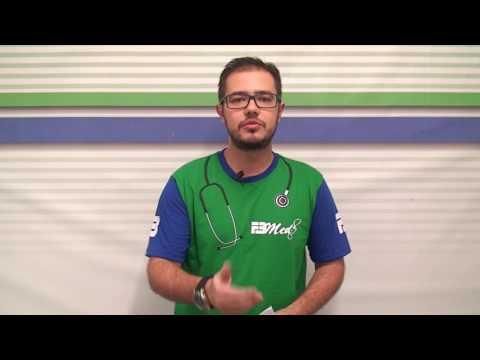 Comentário Online - UECE 2017.2 - 2 fase - Redação