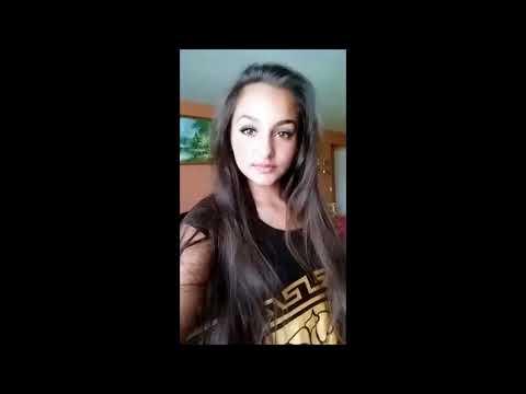 Balogh Trió Gina Mónikának 17.Éves Születésnapjára Despacito